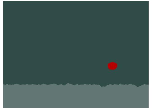 Miejsca pamięci Walka i Konspiracja! Mieszkańcy Grodziska Mazowieckiego w czasie II wojny światowej.